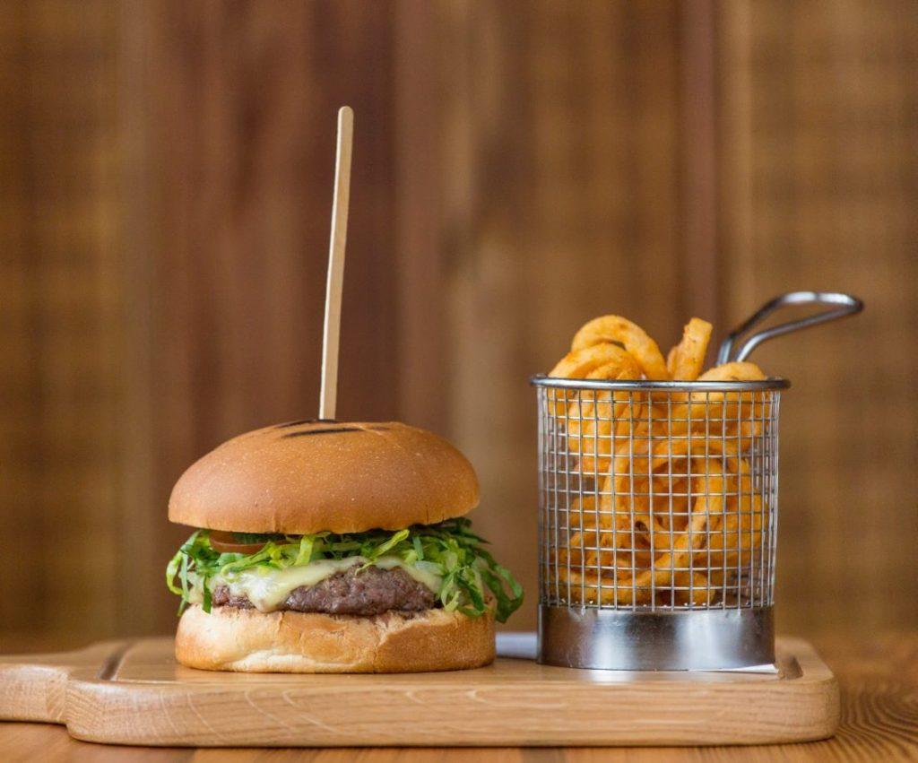 hamburger-icelandicbar-reykjavik
