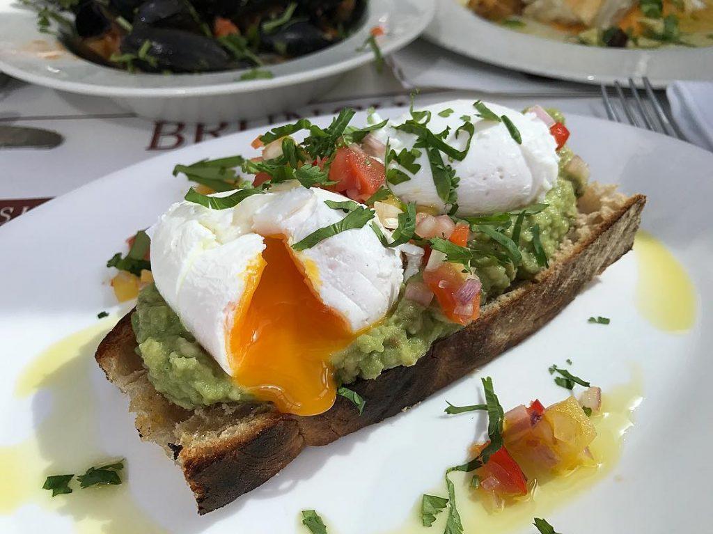 snaps-breakfast-reykjavik
