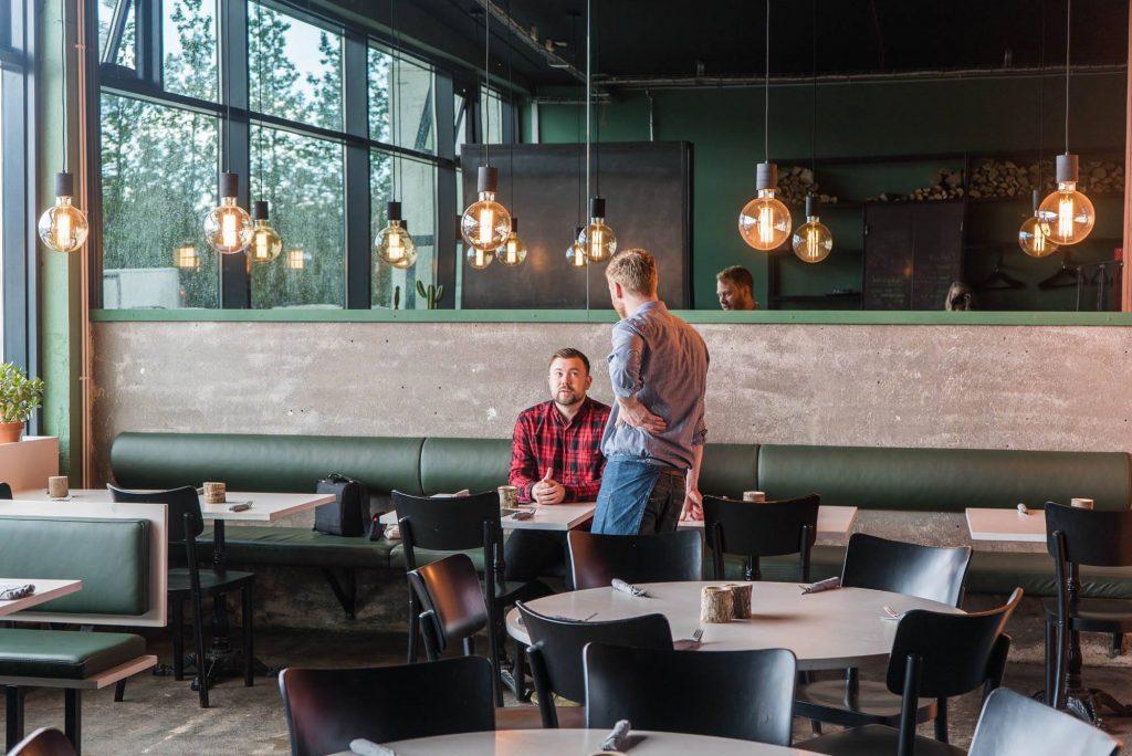 Olverk-restaurant-Hveragerdi-Iceland1