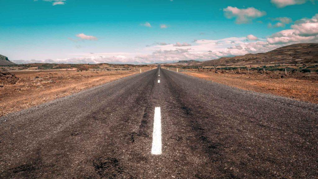 icelandic-roads