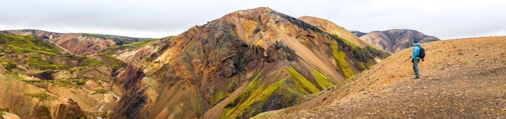 laugavegur-trail-hiking-Iceland