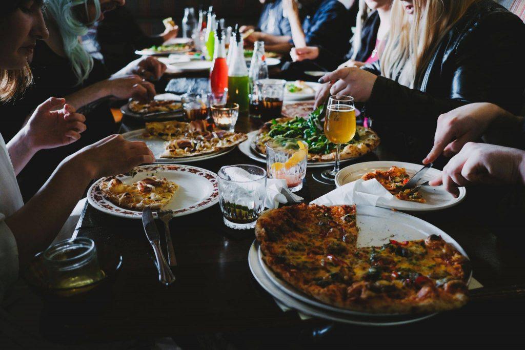 hverfisgata-12-nameless-pizza-place-reykjavik