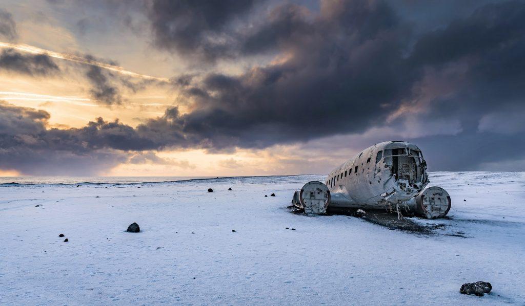 Lenny-K-Photography-Solheimasandur-plane-wreck-