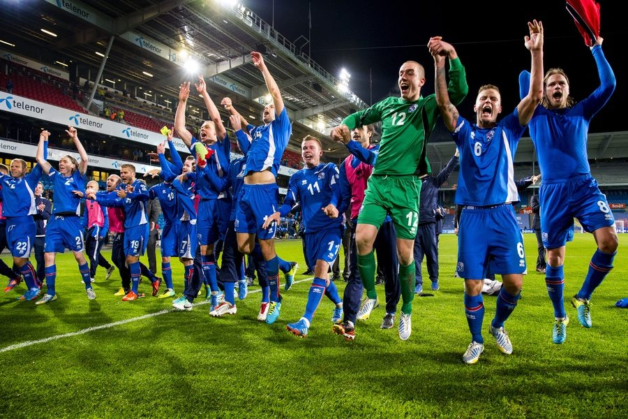 10 fun facts about the Icelandic National soccer team  8b5f62aa4