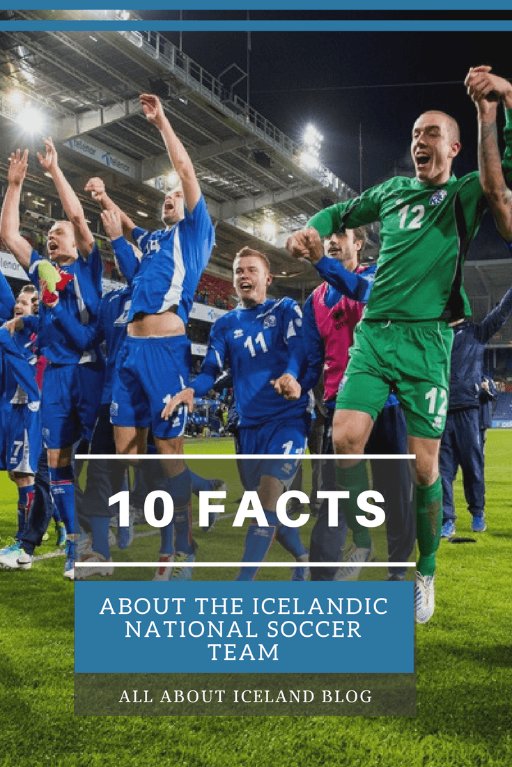 41410d088 10 fun facts about the Icelandic National soccer team
