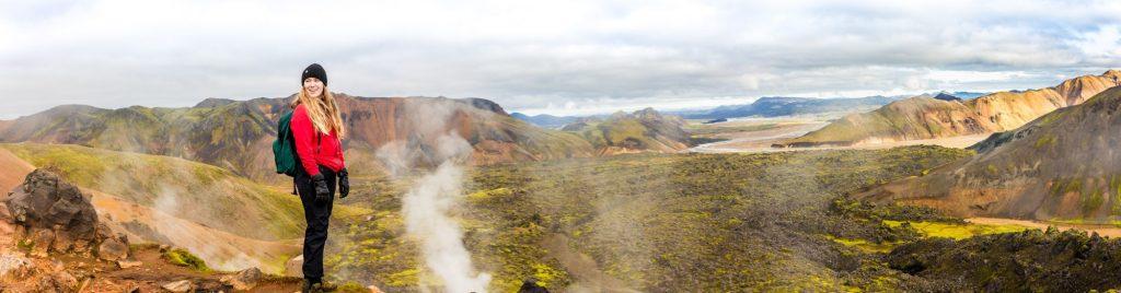 laugavegur-trail-hiking-Iceland-9