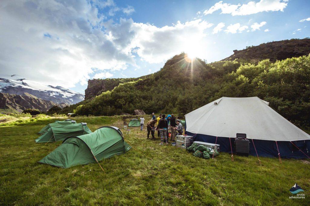 Laugavegur-trail-Iceland1