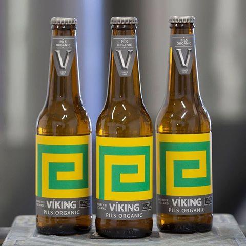 pils-organic-beer