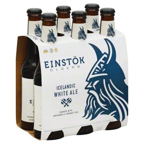 einstok-white-ale