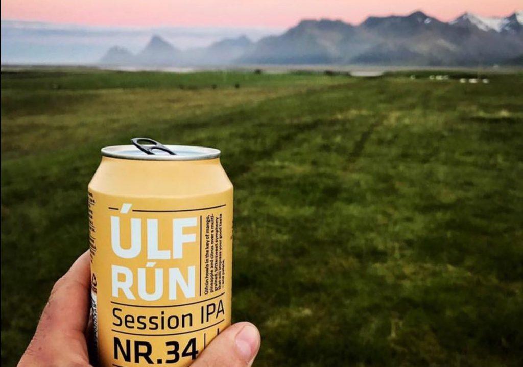 ulfrun-beer-iceland