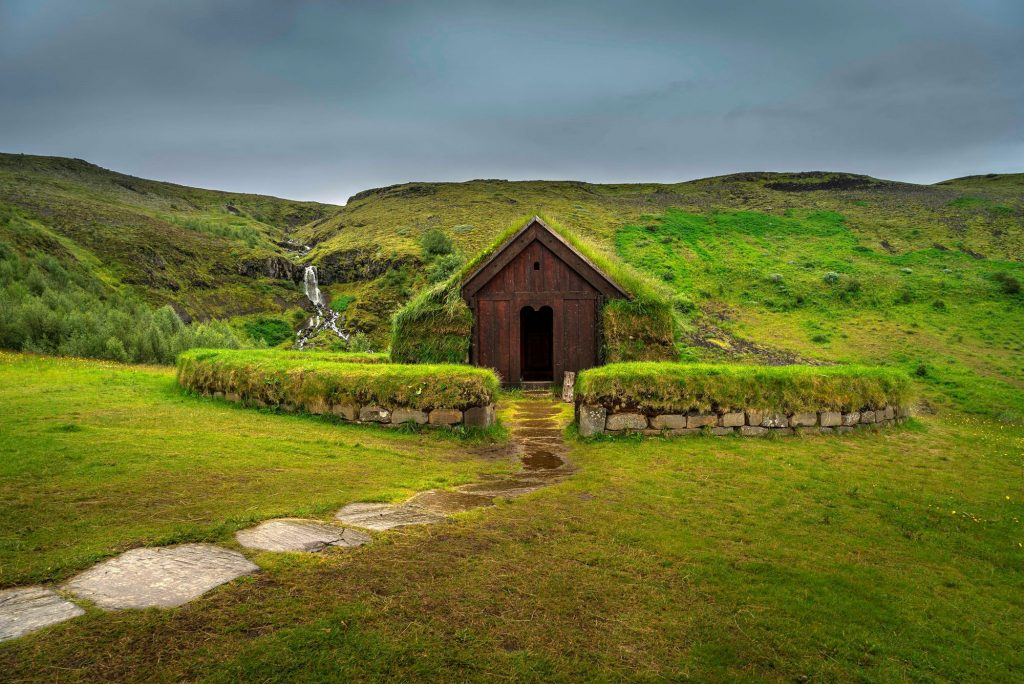 The Game of Thrones Tour in Iceland