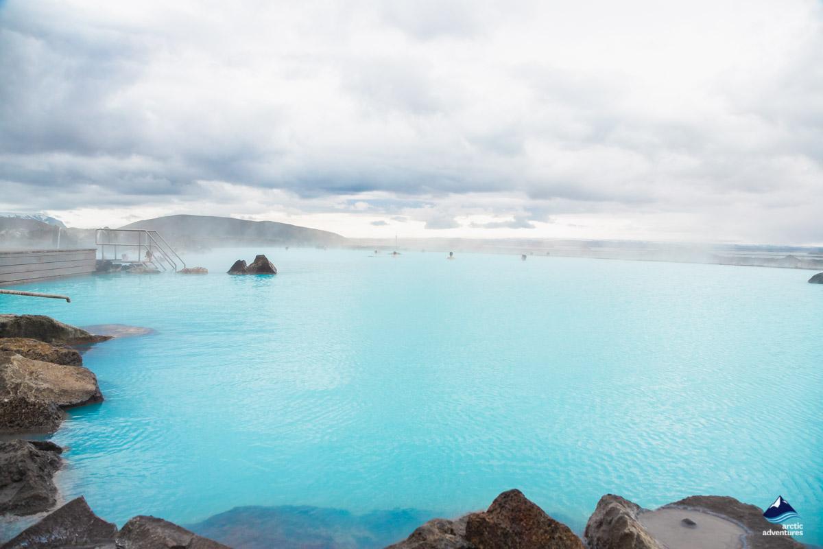 3 Day - Myvatn, Akureyri and North Iceland Tour