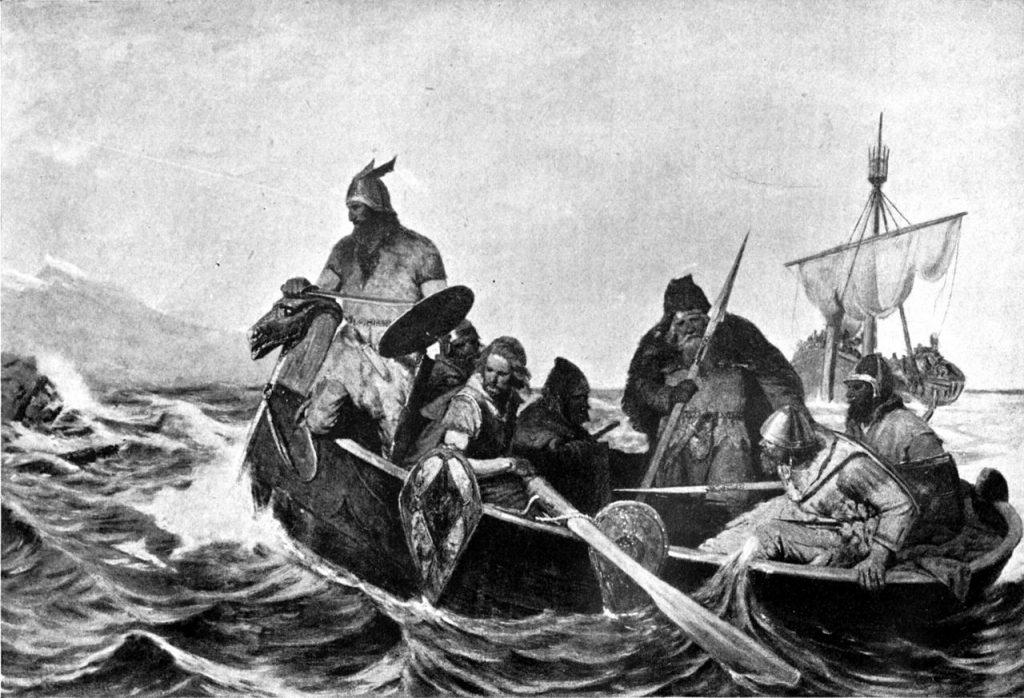 icelandic-vikings