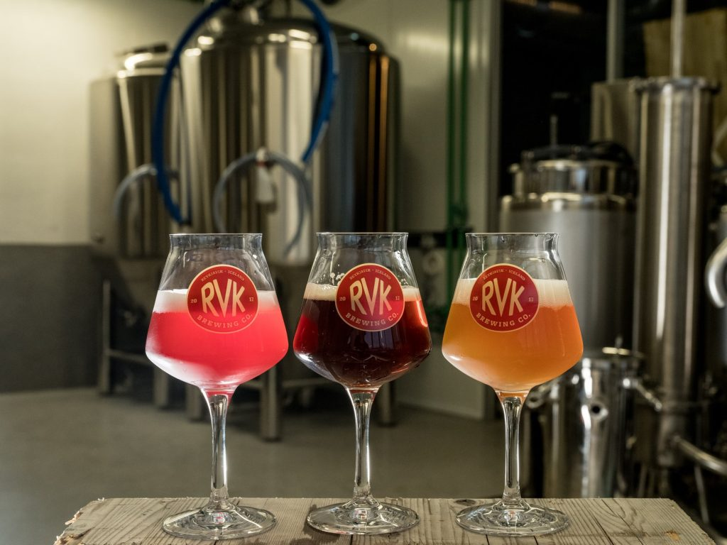 RVK-brewing-company