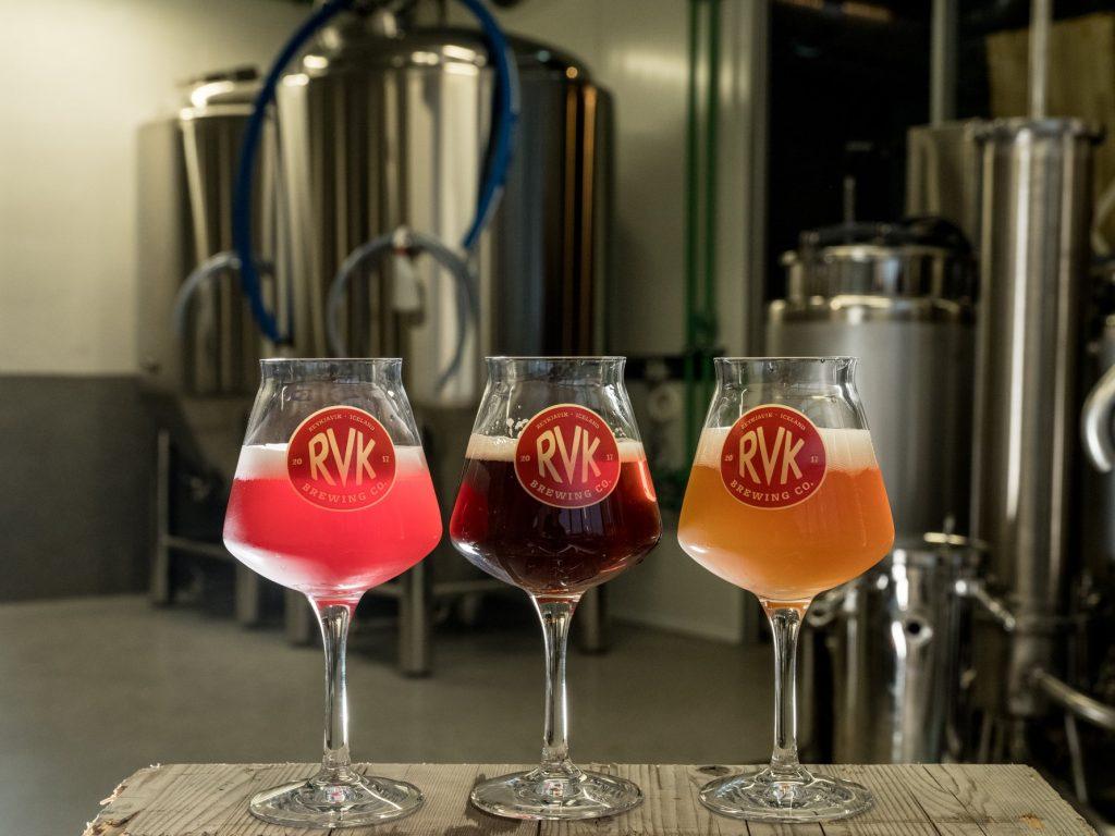 RVK-brewing-company