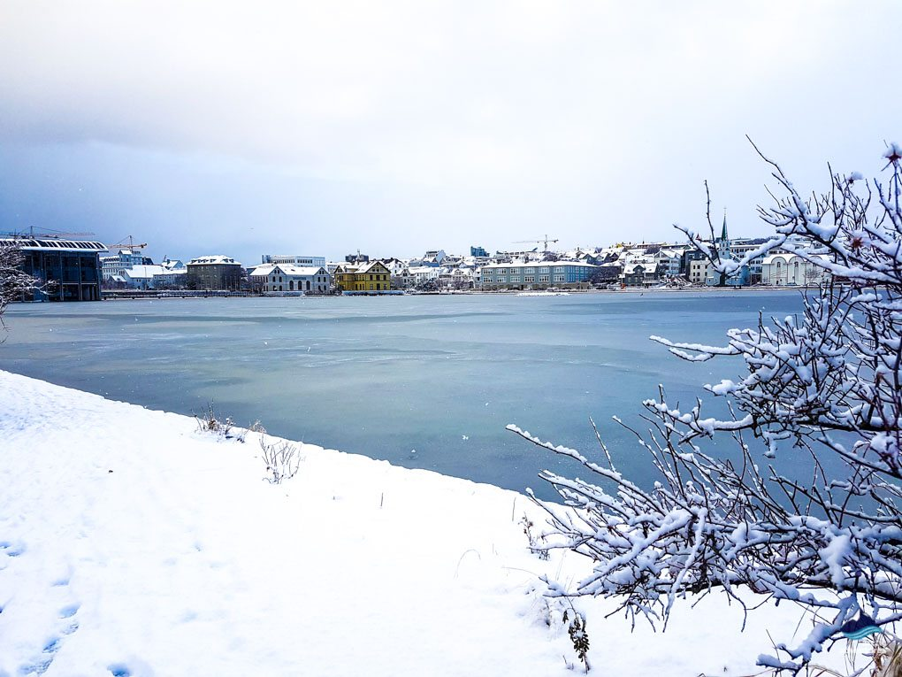 February in Iceland | All you need to know