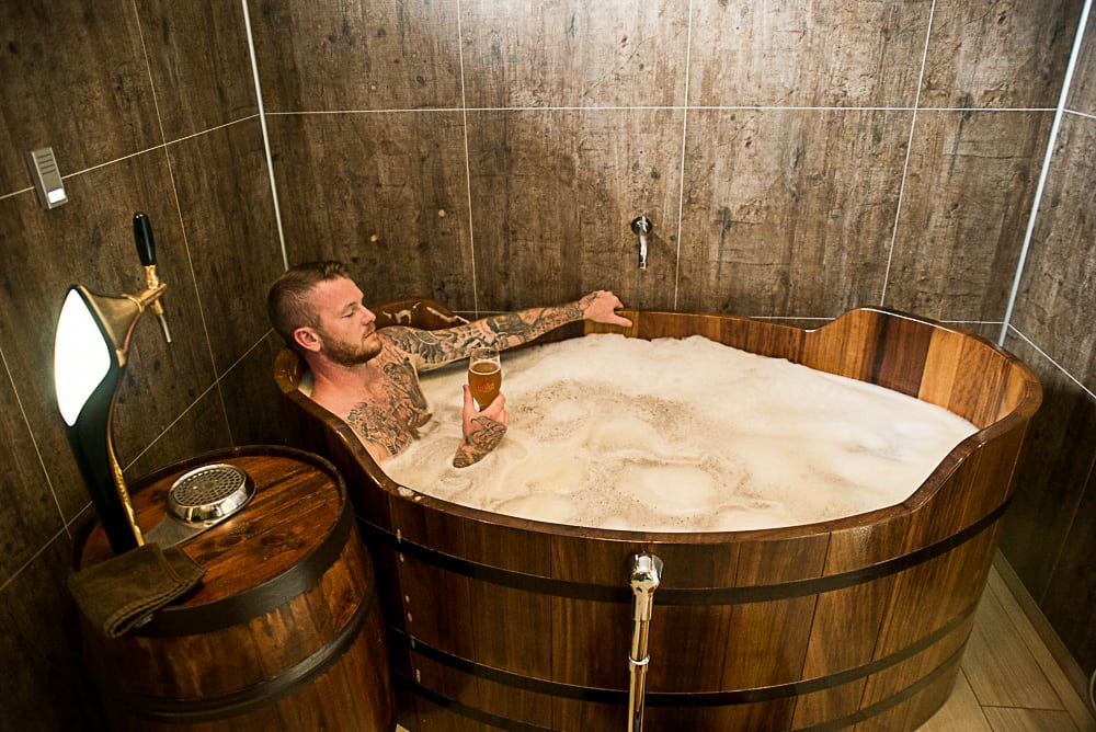 Bjorbodin-beer-spa-north-Iceland