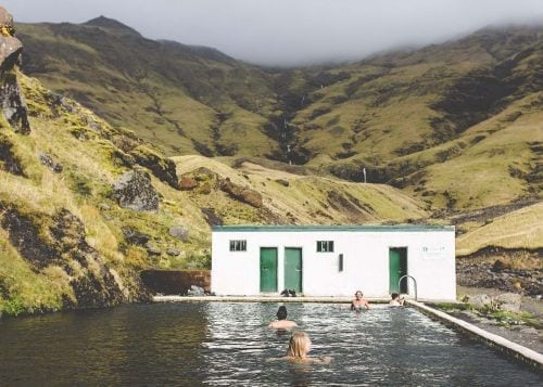 tim-wright-Seljavallalaug-pool-iceland