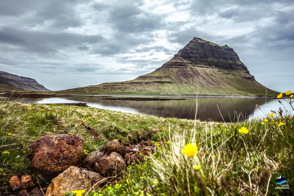 mt-kirkufell-snaefellsnes-iceland