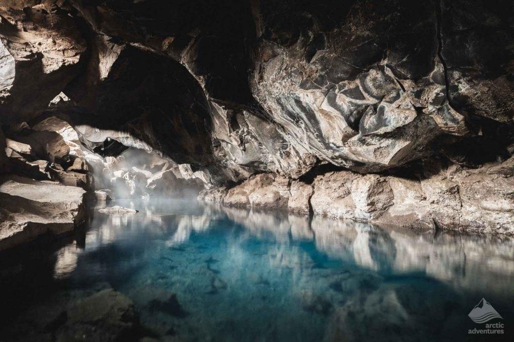 Grotagja-cave-iceland