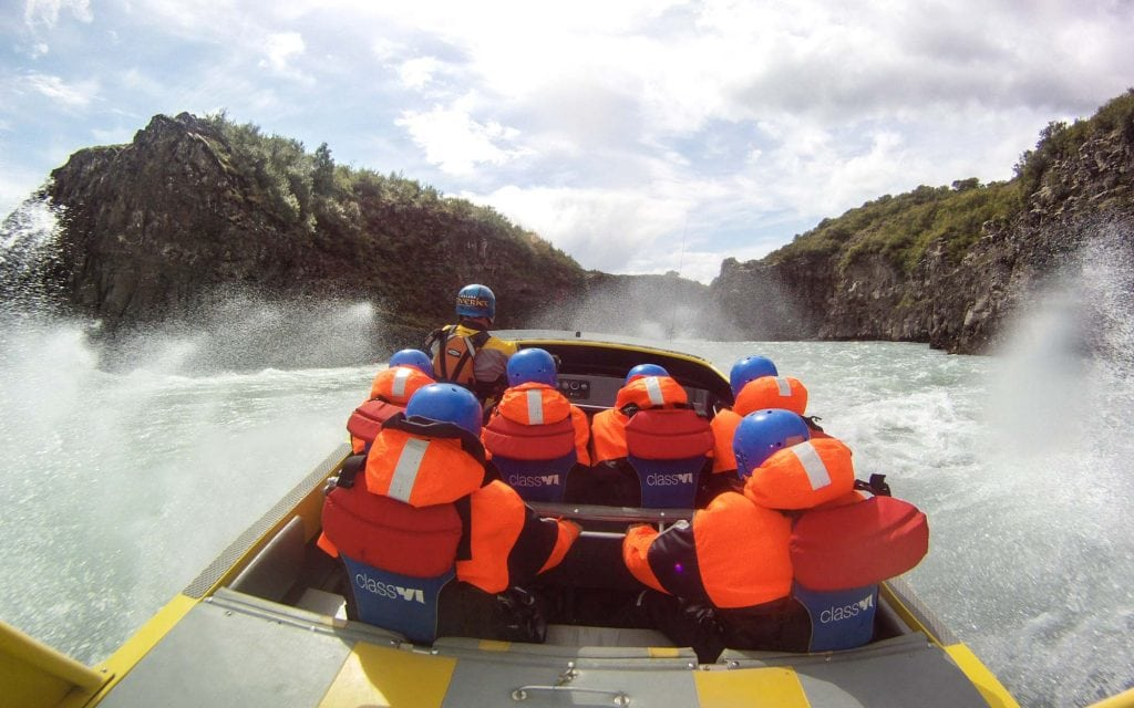 River-jet-boat-tour-iceland