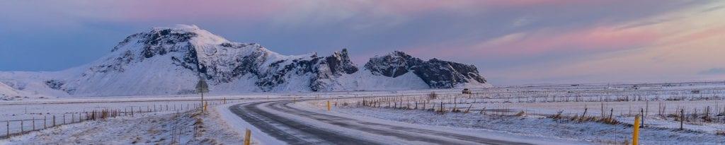 Icelandic Names | Do Icelanders have Last Names?