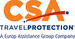 Csa Travel Protection Logo 1