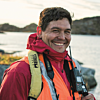 Jason Edmunds - Operations Lead, Expedition Leader