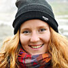 Laura Baer - Cruise Director, Expedition Team