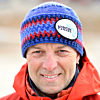 Dr. Mark Mallory - Ornithologist, Environmental Researcher, Expedition Team
