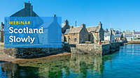 Scotland slowly webinar cover