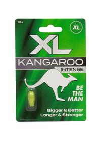 Kangaroo Big 30 Pc Display