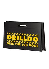 Drilldo Promo Bag