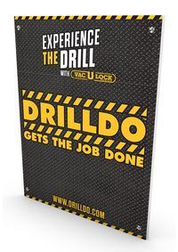 Drilldo Catalog