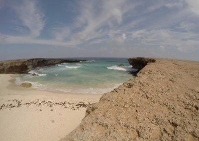 Aruba-04