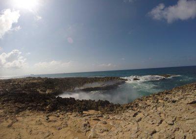 West Punt Aruba 2
