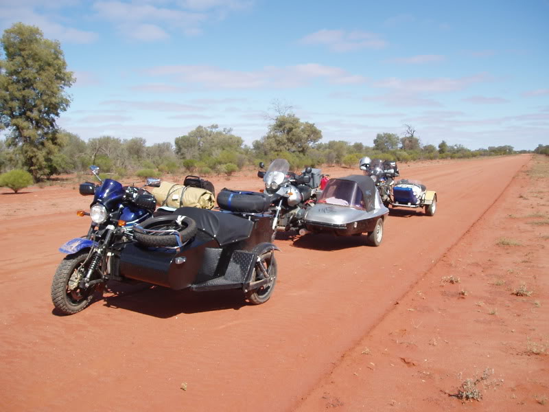 Why you should NOT buy a Ural motorcycle | Adventure Rider