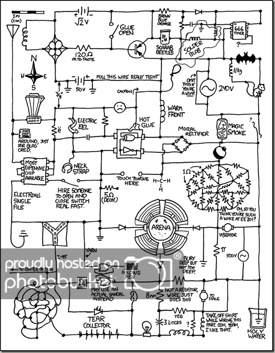 Ttr125 Wiring Diagram