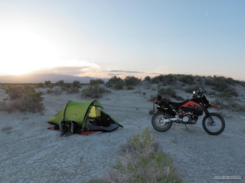 [ IMG] & NEMO Morpho 2P tents (inflatable) | Adventure Rider