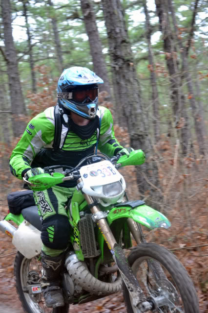 Barely legal Dual Sports!!!   Page 5   Adventure Rider