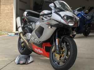 Pleasing Aprilia Sl 1000 Falco I Really Want One Adventure Rider Wiring Digital Resources Pelapshebarightsorg