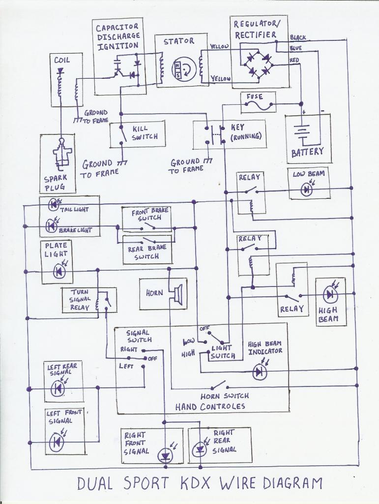 Kdx 220 Wiring Diagram | Wiring Diagrams  Breaker Wiring Diagram on 240 volt gfci breaker diagram, 220 meter box diagram, 220v circuit diagram, 220 volt diagram, 50 amp outlet diagram, breaker box diagram,