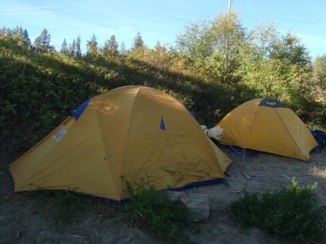 [ IMG] & Tent Suggestion | Adventure Rider