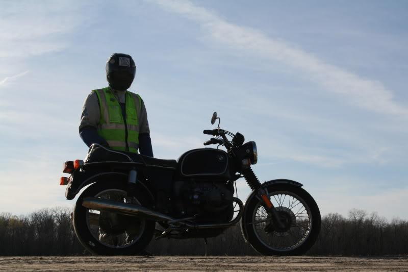 my 1974 r75 6 story with plenty of pics adventure rider rh advrider com
