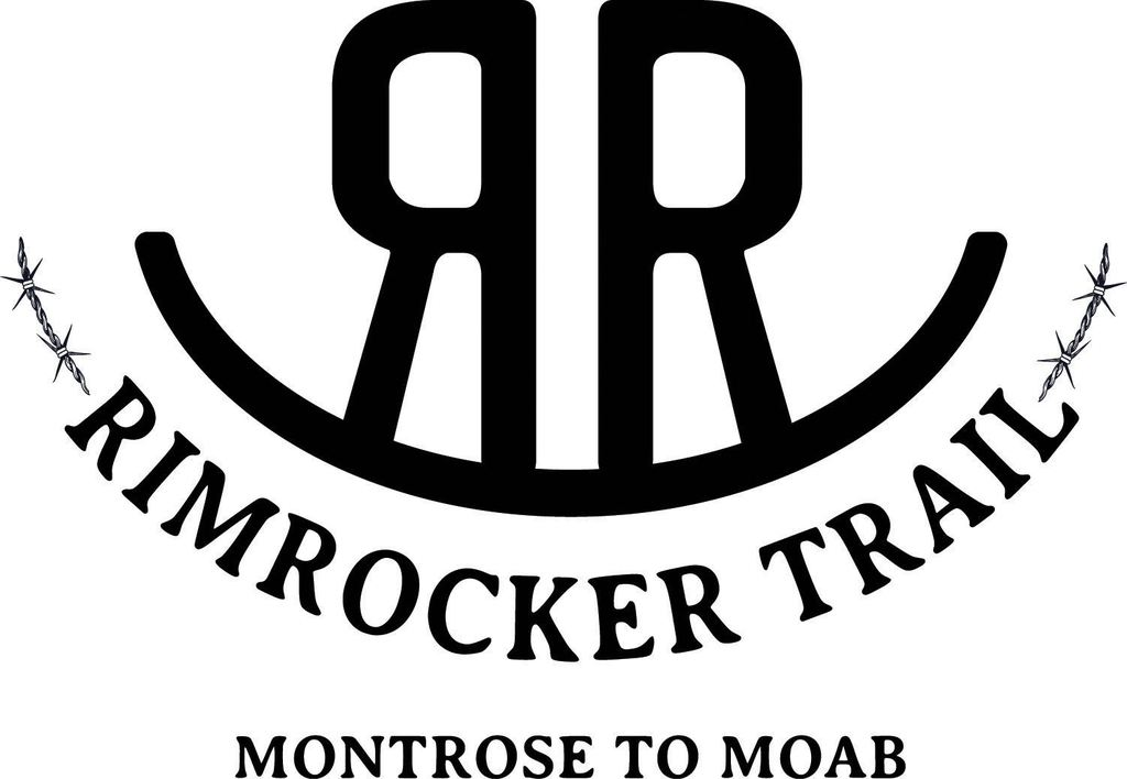 Rrimrocker Trail