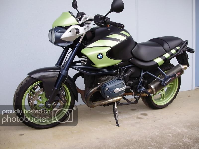 Remarkable Bmw R1150R Advice Adventure Rider Machost Co Dining Chair Design Ideas Machostcouk