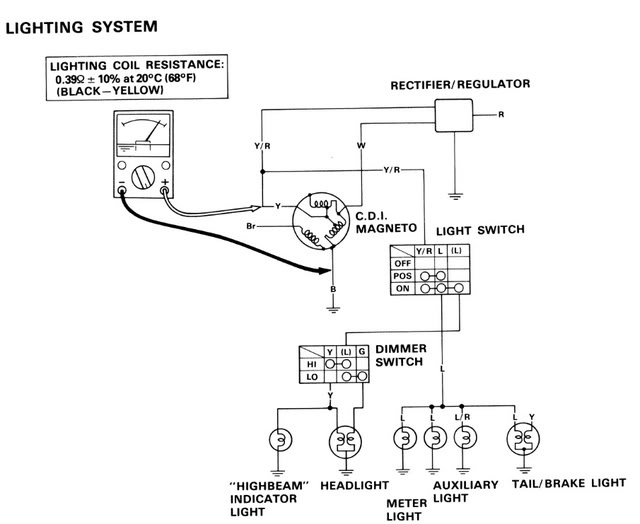 The XT350 thread | Page 65 | Adventure Rider on xs400 wiring diagram, xj550 wiring diagram, pw80 wiring diagram, xs650 wiring diagram, yzf-r1 wiring diagram, xs750 wiring diagram, xt225 wiring diagram, xs850 wiring diagram, it 250 wiring diagram, fz700 wiring diagram, xt250 wiring diagram, xv535 wiring diagram, fjr1300 wiring diagram, sr500 wiring diagram, rd400 wiring diagram, xt600 wiring diagram, sr250 wiring diagram, wr450f wiring diagram, fzr1000 wiring diagram, fj1100 wiring diagram,