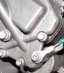 Voltage regulator problems? | Page 4 | Adventure Rider
