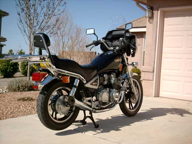 1985 yamaha maxim fuse box yamaha xj thread page 2 adventure rider  yamaha xj thread page 2 adventure rider