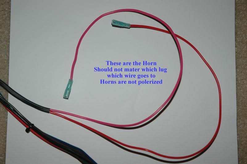 XR650R Electric wiring questions | Adventure Rider on capacitor diagram, xr650r dakar kit, xr650r crankshaft, xr650r wiring fan, xr650r stator wiring, xr650r dual sport wiring harness, xr650r engine,
